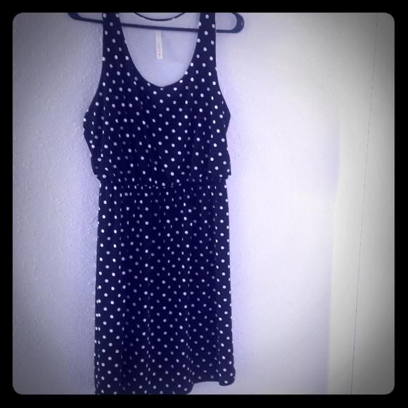 Gilli Dresses & Skirts - Dress